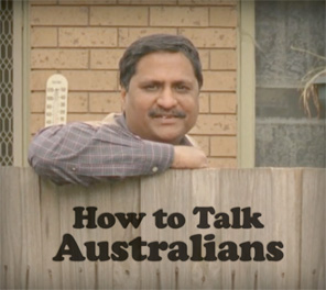 how-to-talk-to-australians-film