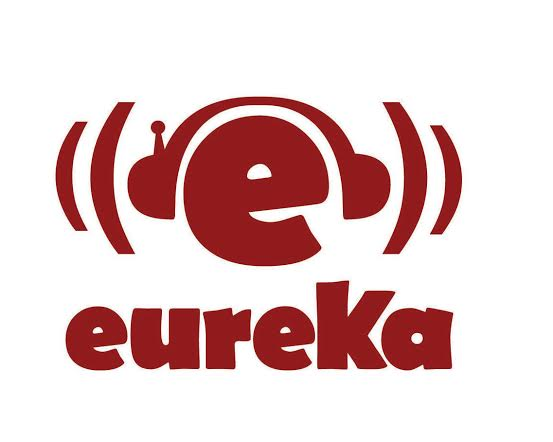 Eureka Radio – Referendum anti-trivelle e voto degli italiani all'estero.