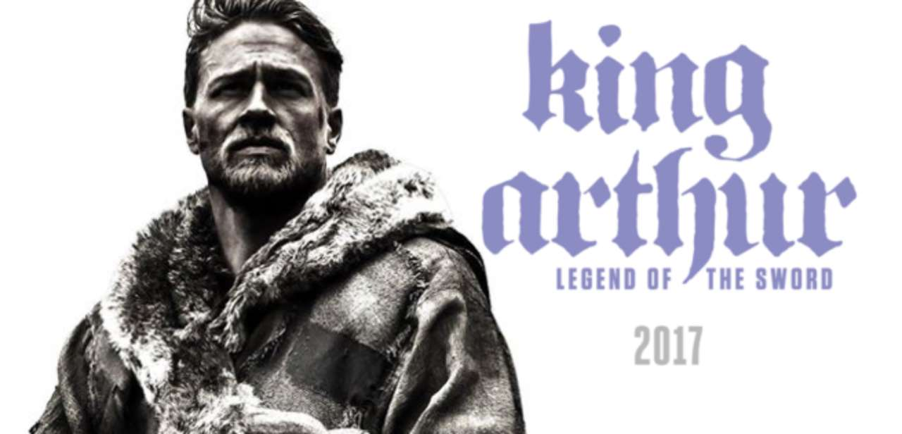 kingarthur-movie-191593-1280x0-png