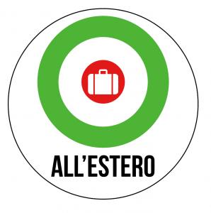 simbolo-campagna-allaestero