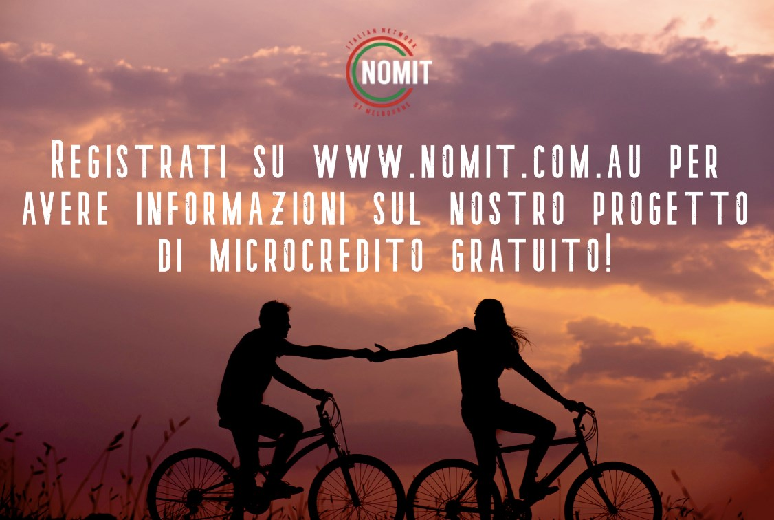 nomit-bici