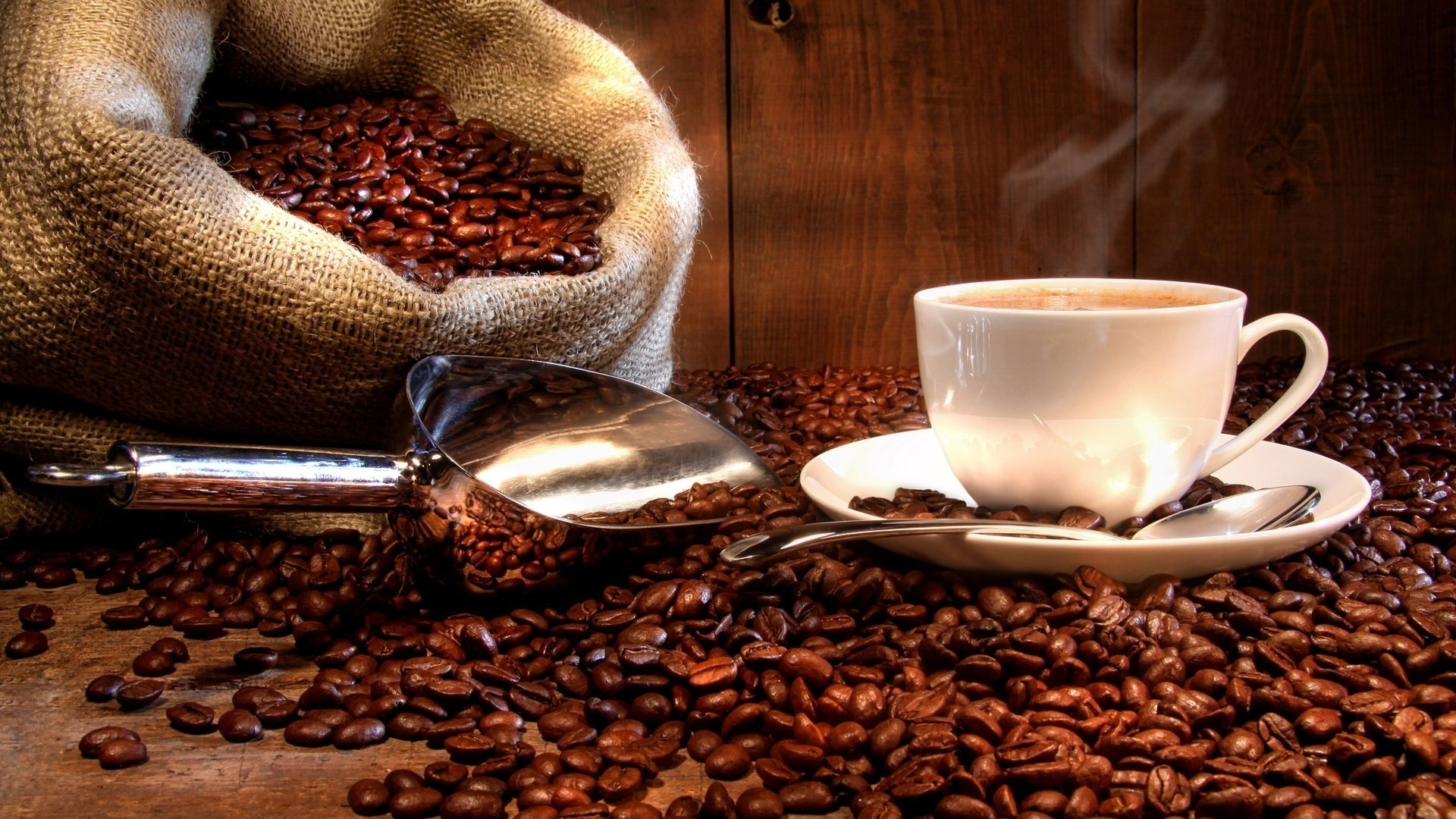 cup-of-coffee-coffee-beans-hd-wallpapers